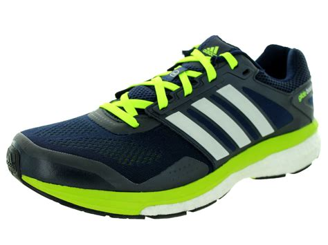 Adidas Glide Boost Premium Snakers Casual adidas s supernova glide boost 7 m adidas running shoes shoes shoes shoes