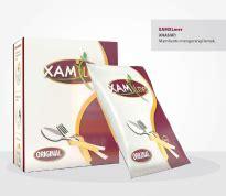 Xamslimer Pelangsing pelangsing herbal alami xamslimer premium dan xamxlmer