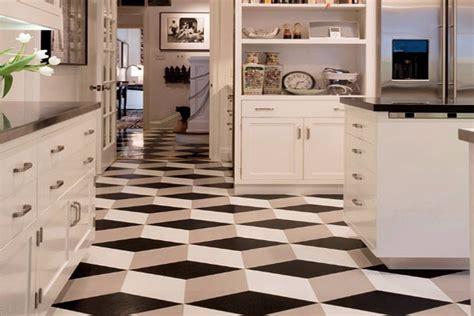 types of kitchen flooring ideas najbolje podne obloge za vaše kuhinje moj enterijer kupatila nameštaj kuhinje garniture