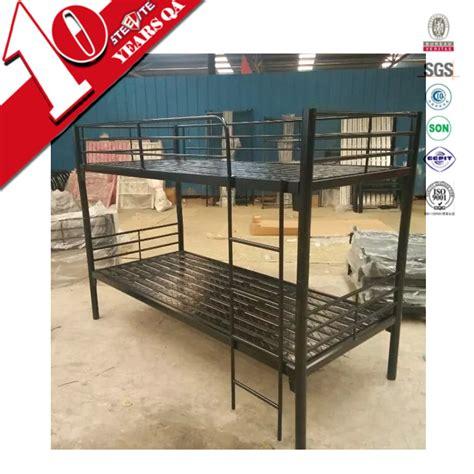 Prison Bunk Beds For Sale Prison Bunk Beds For Sale Metal Bunk Bed Iowa Prison Industries Strong Prison Metal Bunk Bed