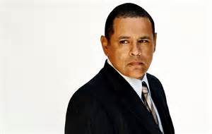 Bailey and raymond cruz in major crimes picture 10 of 23