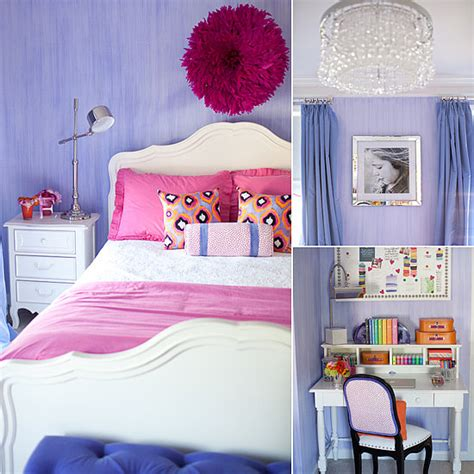 cute rooms for 11 year olds best kids rooms and nurseries of 2013 popsugar moms