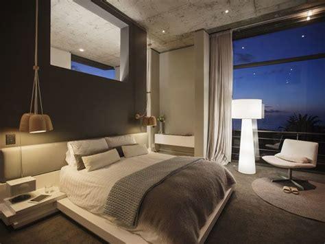ways  create  sexy bedroom style solutions decor tricks
