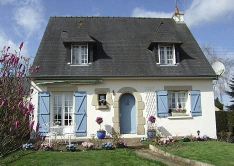 french house winner of our 2008 house in france daily mail online