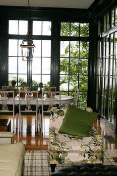designer windsor smith images windsor smith home house design
