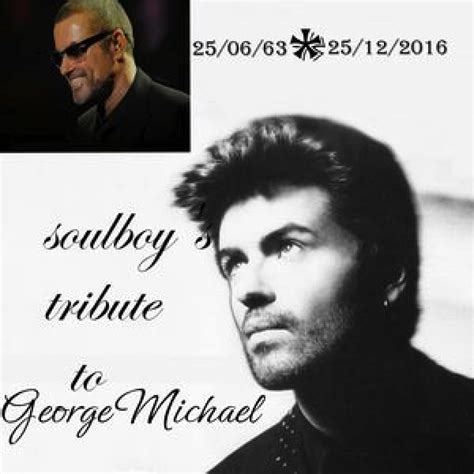 george michael freedom the ultimate tribute 1963 2016 books george michael 1963 2016 his last mixtape