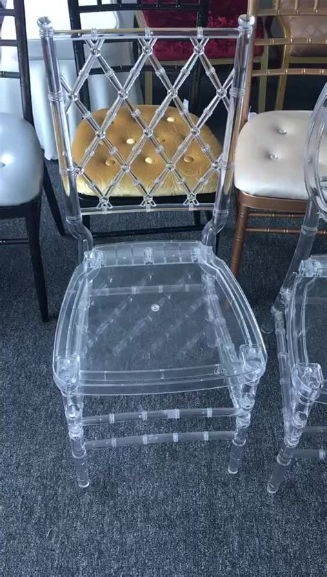 wholesale tables and chairs for events wholesale chairs and tables for event buy chairs and