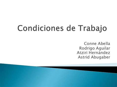 prestaciones sociales para empleadas de servicio en colombia 2015 prestaciones sociales en los empleados del servicio