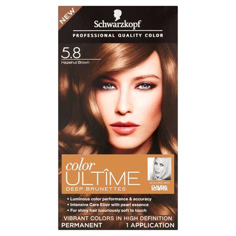 Harga Schwarzkopf Hair Color schwarzkopf permanent hair colour chart best hair color 2017