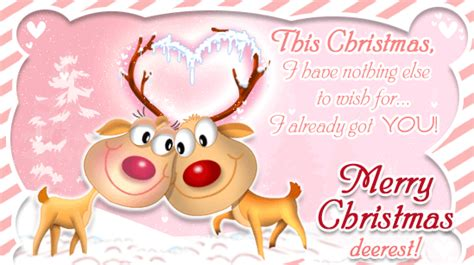 images of christmas lovers abstrack wallpaper i love merry christmas
