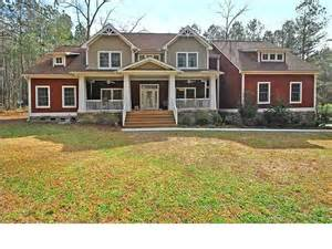 homes for in pageland sc ridgeville south carolina reo homes foreclosures in