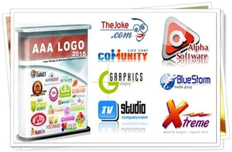 aaa logo maker software free download full version aaa logo crack free download full version for pc