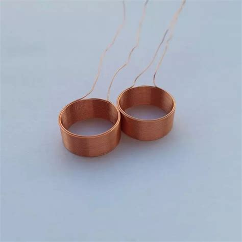 wire inductor design copper wire inductor design 28 images wiring phones buy wiring phones inductors i bonds