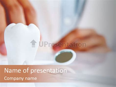 dental powerpoint themes dental background powerpoint www pixshark com images