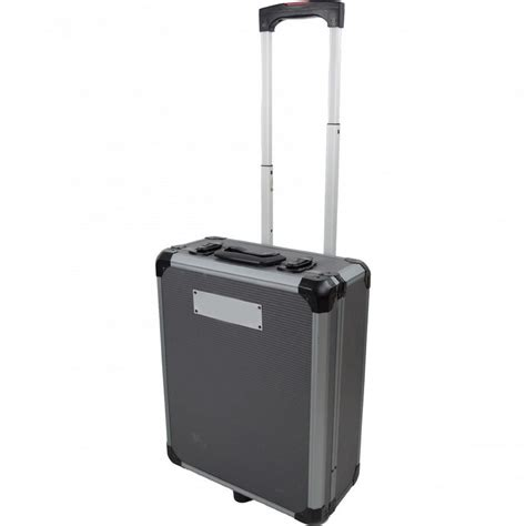 cassetta degli attrezzi completa cassetta degli attrezzi da lavoro completa valigia trolley