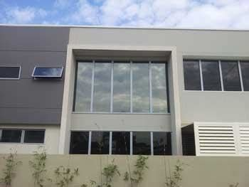 house window tinting sydney house window tinting sydney 28 images home window tinting sydney home window