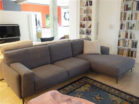 ditre divani prezzi divano kris ditre