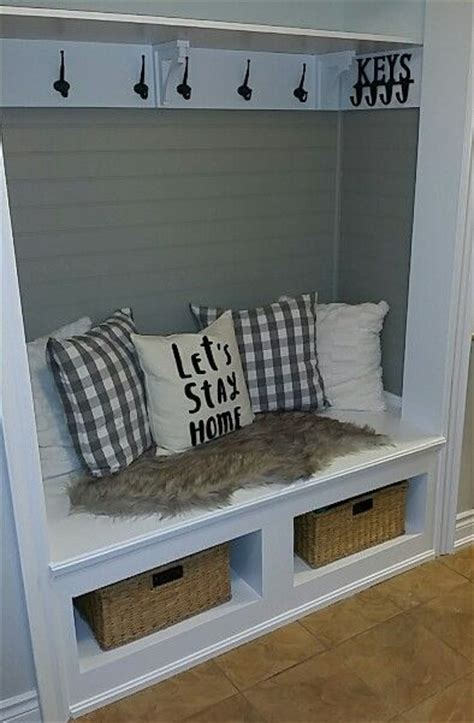 front entrance closet ideas 100 ideas to try about garage mudroom ideas hooks