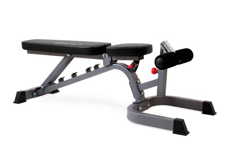 bodycraft weight bench bodycraft f602 deluxe weight bench for sale at helisports