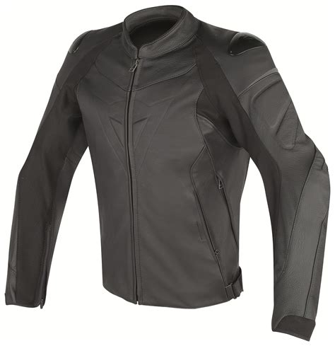 perforated leather motorcycle jacket dainese fighter perforated leather jacket revzilla