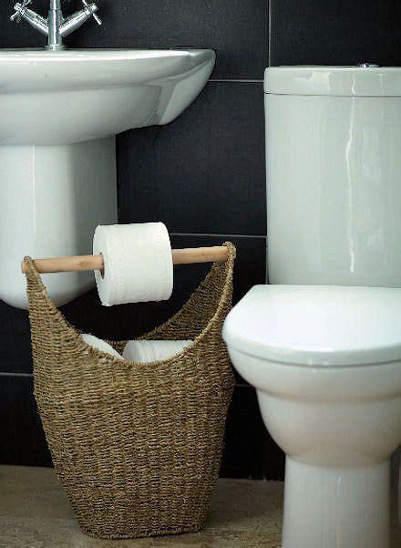 diy toilet paper holder top 10 diy toilet paper holder ideas solid diy