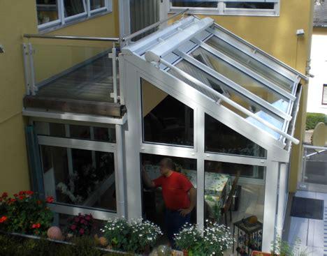 wintergarten balkon wintergarten balkon innenr 228 ume und m 246 bel ideen