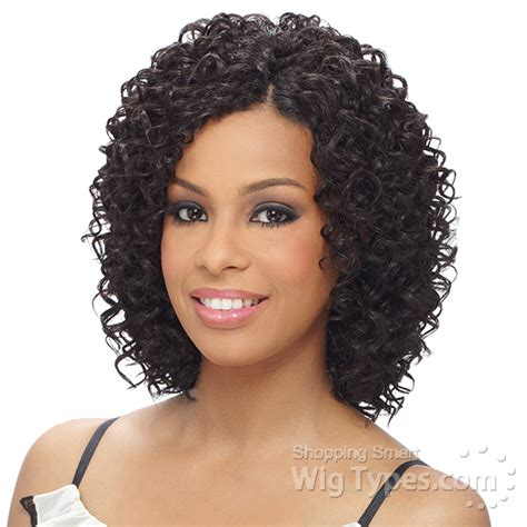 what hairstyle is best for the beach weave or braids milky way que human hair blend weave short cut series