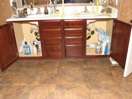 pin by jodi holt on for the home pinterest jodi arias trial update the bathroom in the former