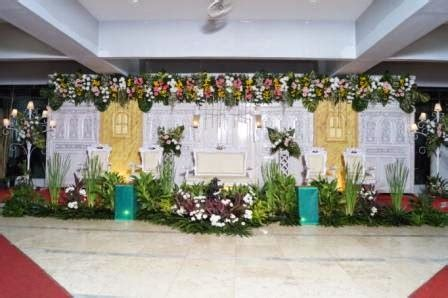 Wedding Organizer Jakarta Terkenal by Gedung Serbaguna Masjid Ui Salemba Arief Rahman Hakim