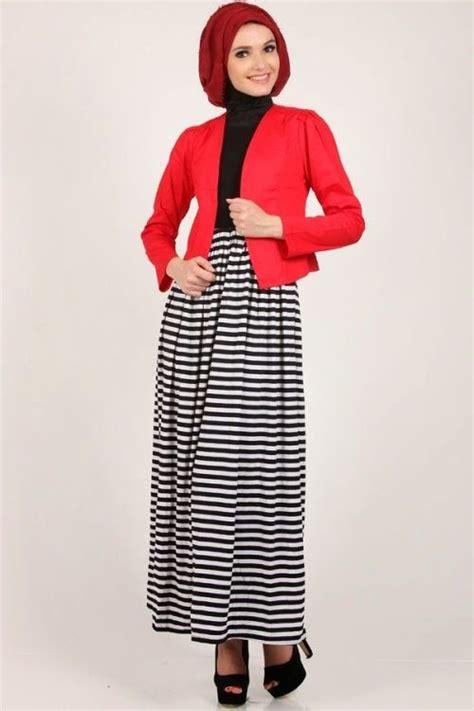 desain baju x friends 47 best desain baju muslim terbaru images on pinterest