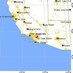 banning california map 92220 zip code banning california profile homes