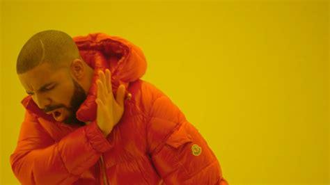Drake Dancing Meme - drake sale de las listas de popularidad por primera vez