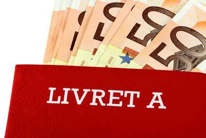 Plafond Livret Développement Durable Banque Populaire by Combiner Le Livret A Et Le Livret De D 233 Veloppement Durable