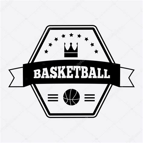 design a basketball logo basketball logo design vector www imgkid com the image