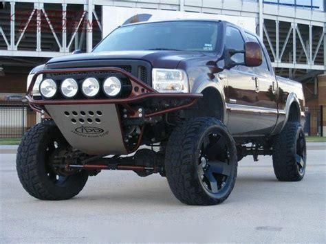 badass trucks badass lifted 4x4 truck svtperformance