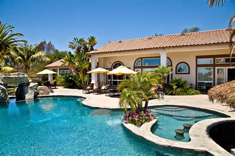 buy house in san diego daileyhomesales san diego real estate news market tips