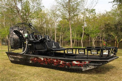 ultimate bowfishing boat casey s want list pinterest - Ultimate Bowfishing Boat