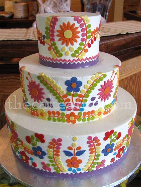mexican wedding cakes recipe mexican wedding cakes recipe dishmaps