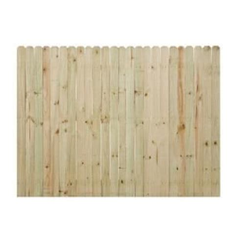 10 best ideas about stockade fence on picket