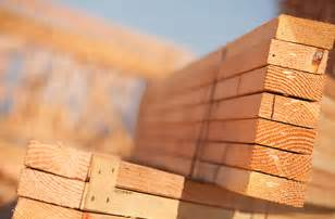 Building Supply by Aaron Building Supplies Chigwell Construction