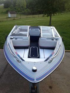 bayliner boat engine cover 52 best fav boats images on pinterest in 2018 boating