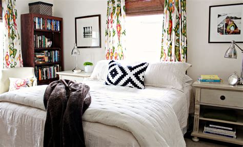 lake house bedroom our lake life tour our lake house our lake life
