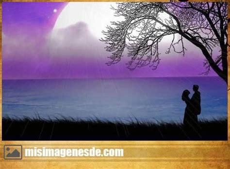imagenes reales de amor imagenes de paisajes im 225 genes page 2