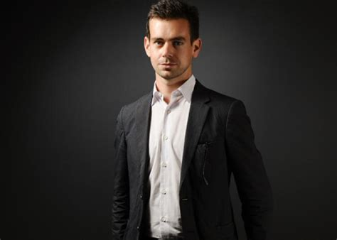 jack dorsey tattoo he built his t shirt business in a shop now a st
