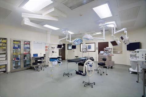 operating room equipment sanderling healthcare hospital development hospital management comprehensive healthcare it