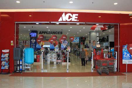 ace hardware jemuran baju pusatnya makanan enak toko baju salon promo dan diskon