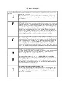 tpcastt template to create a market for your writing you by langston hughes