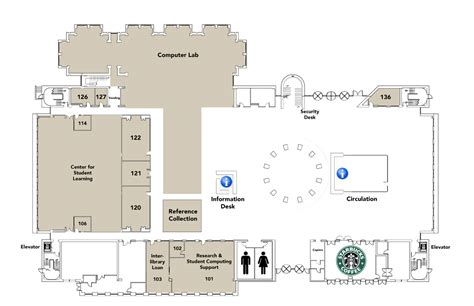 plan floor design college of charleston