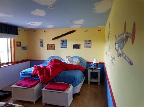 timber bay bed and breakfast b b fritz creek ak prezzi