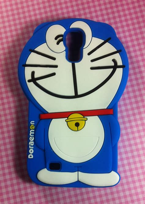 Softcase Kartun 3d Doraemon Soft Casing Samsung Galaxy J7 2015 tidak bisa menilkan detail id priceaz